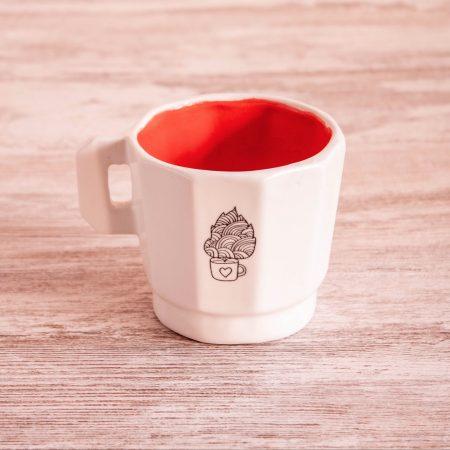 share a coffee for, comparte un cafe, cafe virtual, cafe solidario, miyaya